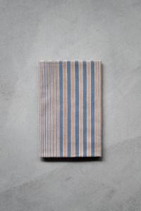 Kamawanu_Tenugui_Shima Stripes_top