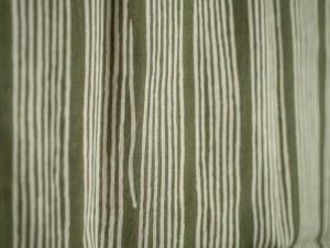 Kamawanu_Tenugui_Sobajima Stripes_dl