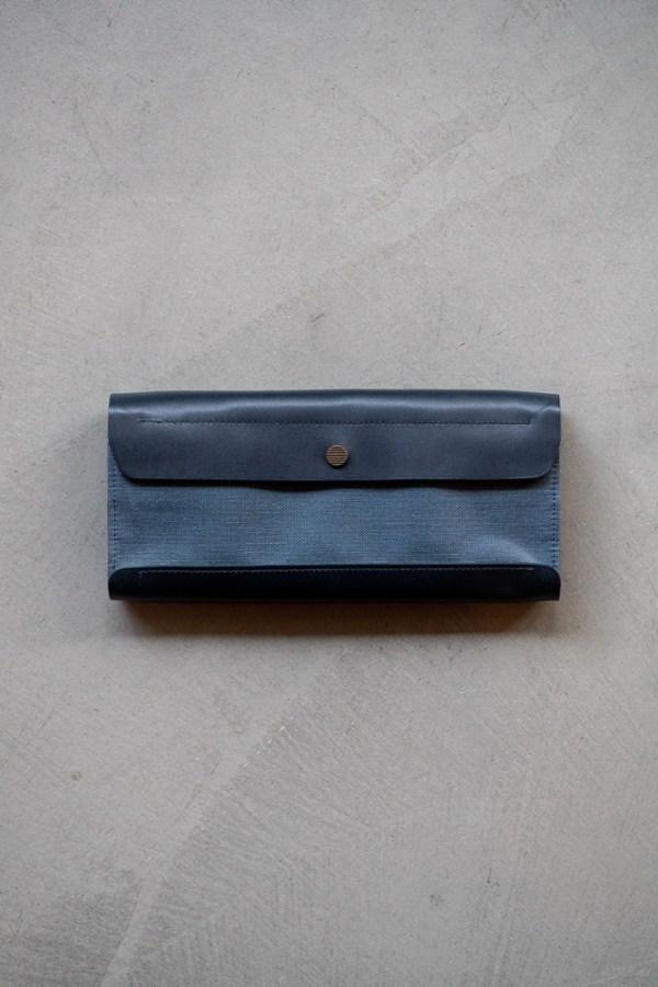 Postalco_Tool Box_navy_top
