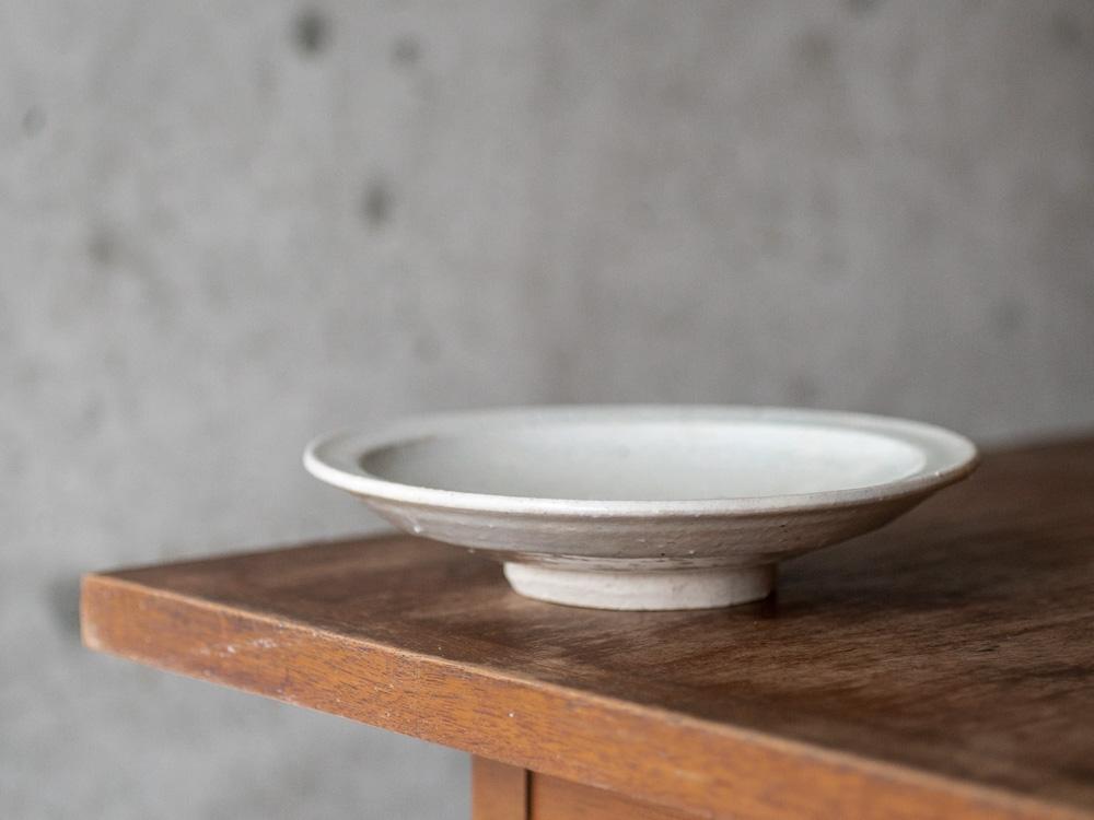 Azmaya_Iga Plate_Ash_Sekkai-3