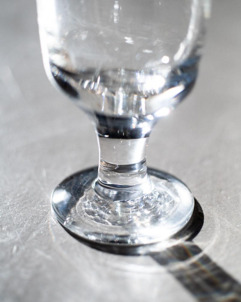 azmaya-stem glass cup-handblown glass-3