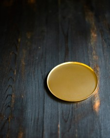 eN Product-brass coaster-1