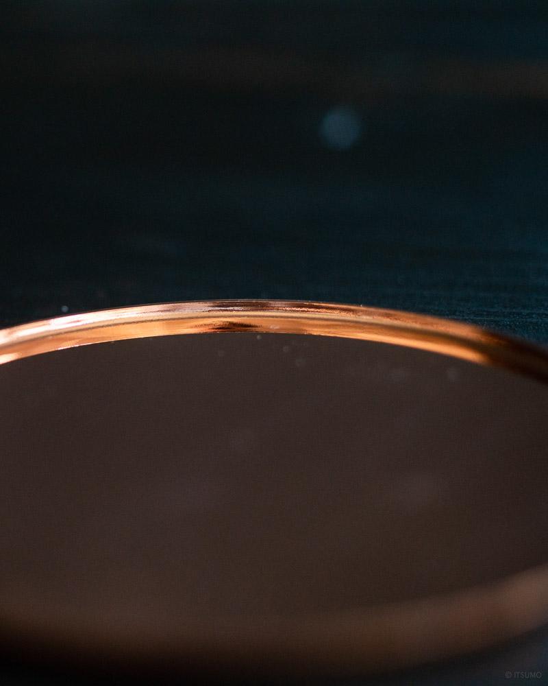 eN Product-copper coaster-1