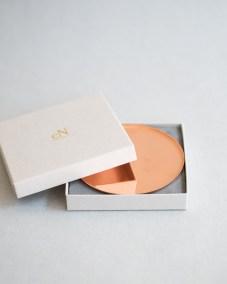 eN Product-copper coaster-2