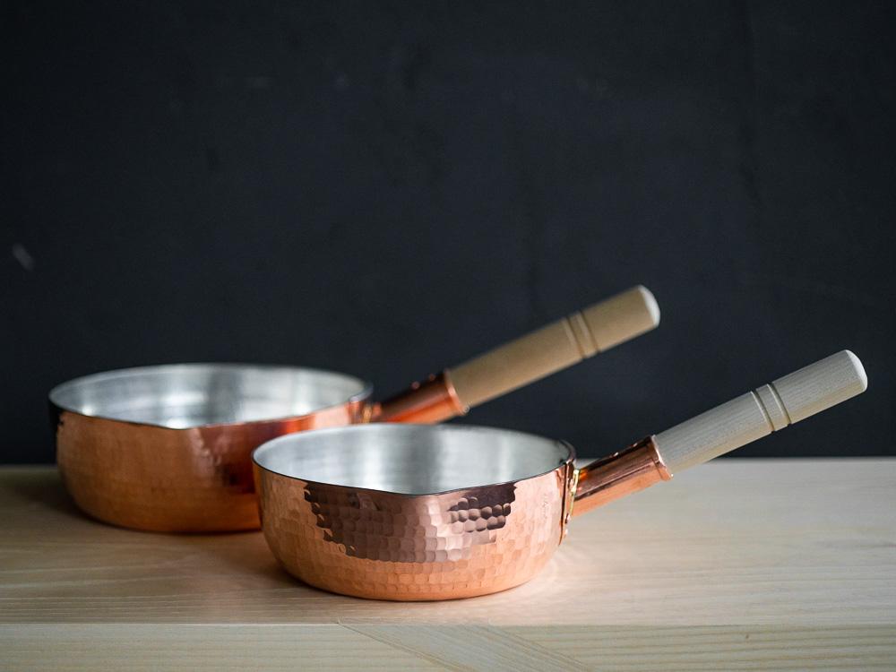 Kiya Copper Yukihira Pot-03