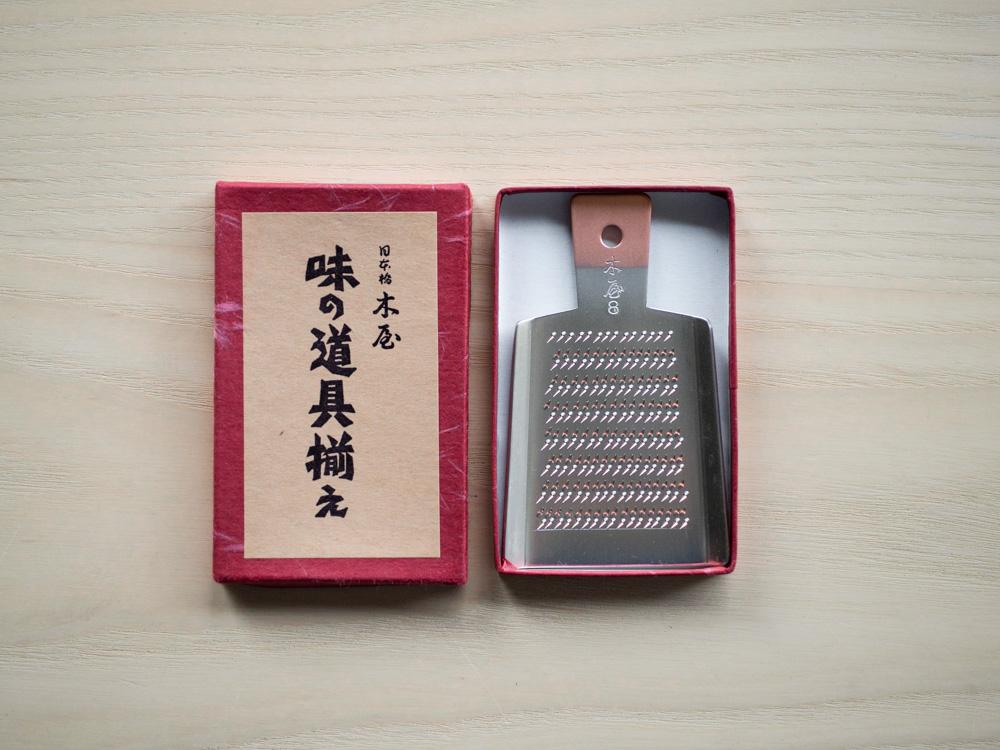kiya oroshigane copper grater_mini-3