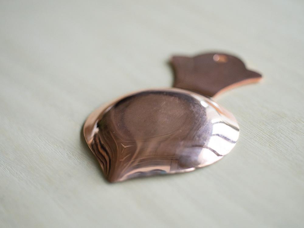 kiya oroshigane copper grater_radish-4