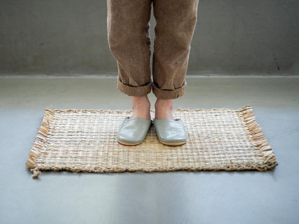 Suge Tatami Rug_floor mat-2