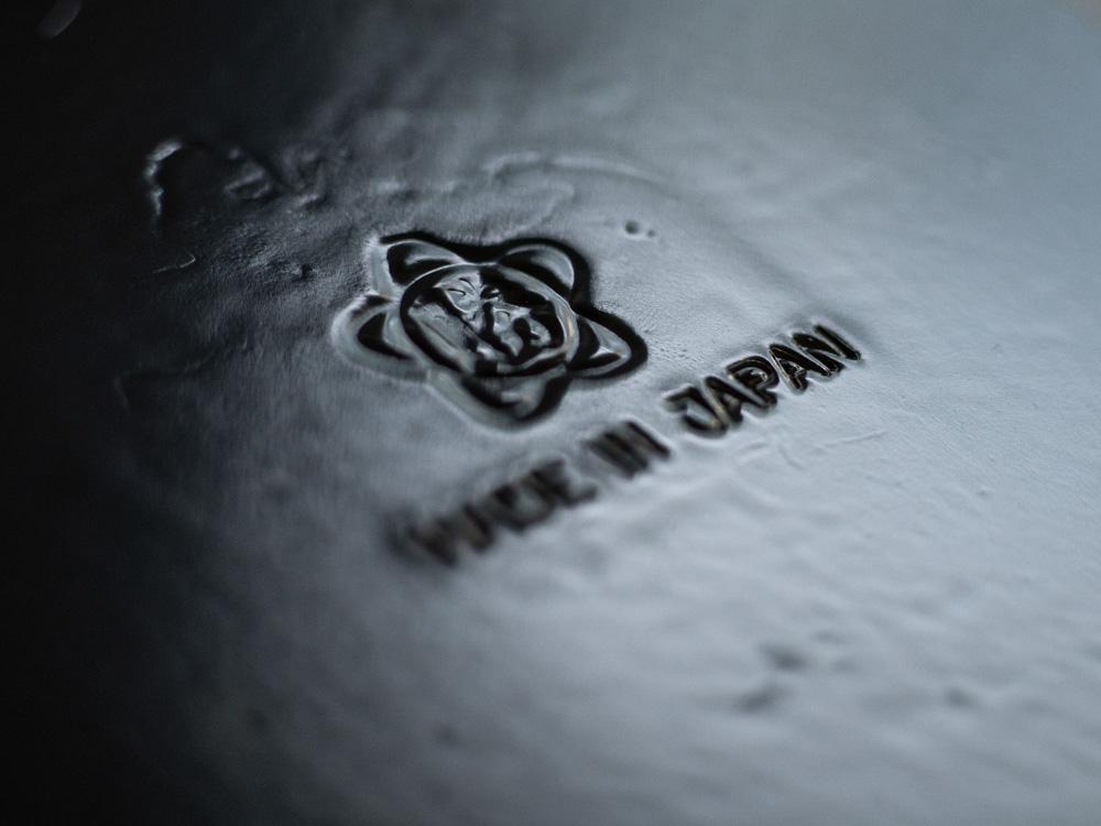 black kenzan_logo