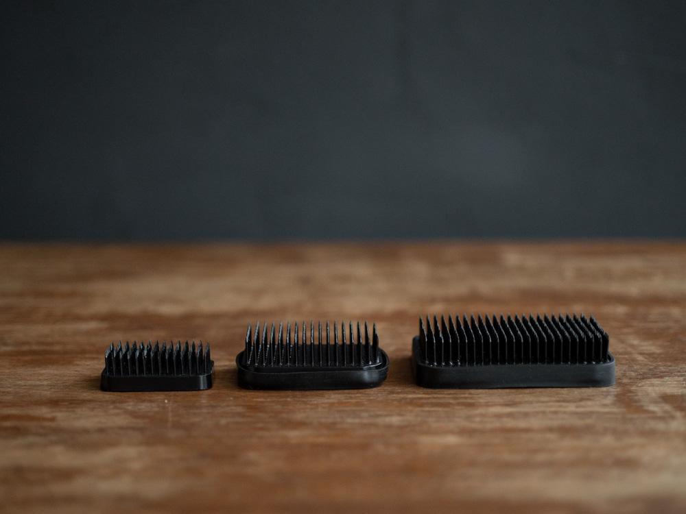 black kenzan_rectangle-3