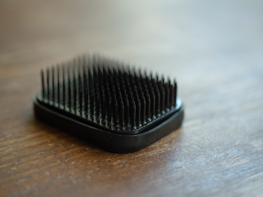 black kenzan_rectangle-5