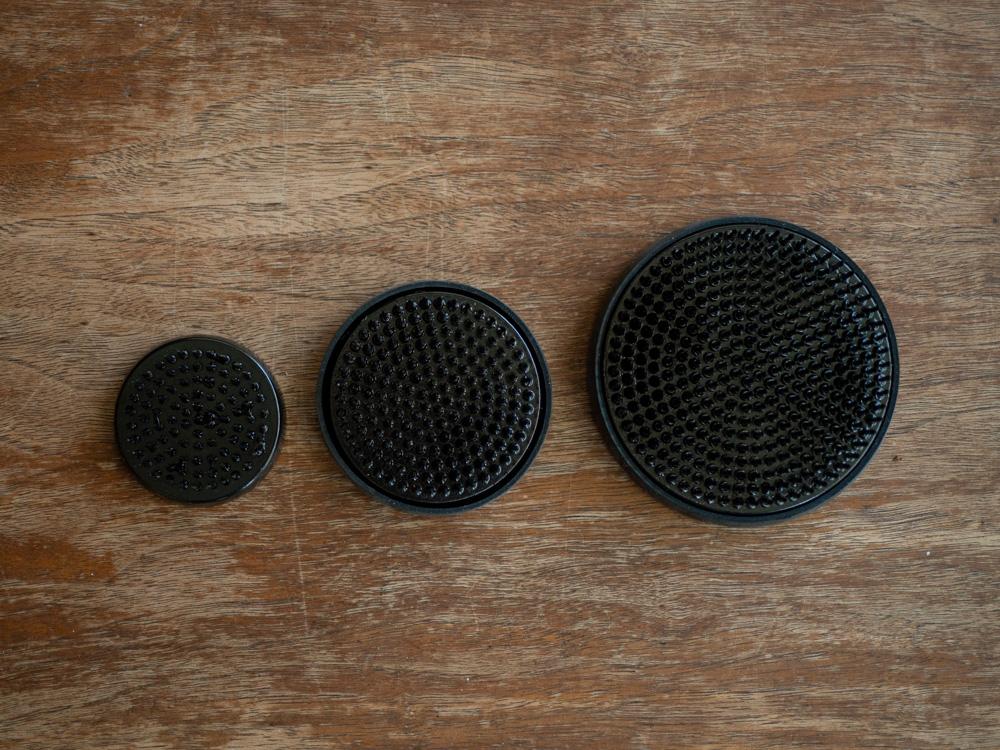 black kenzan_round-5