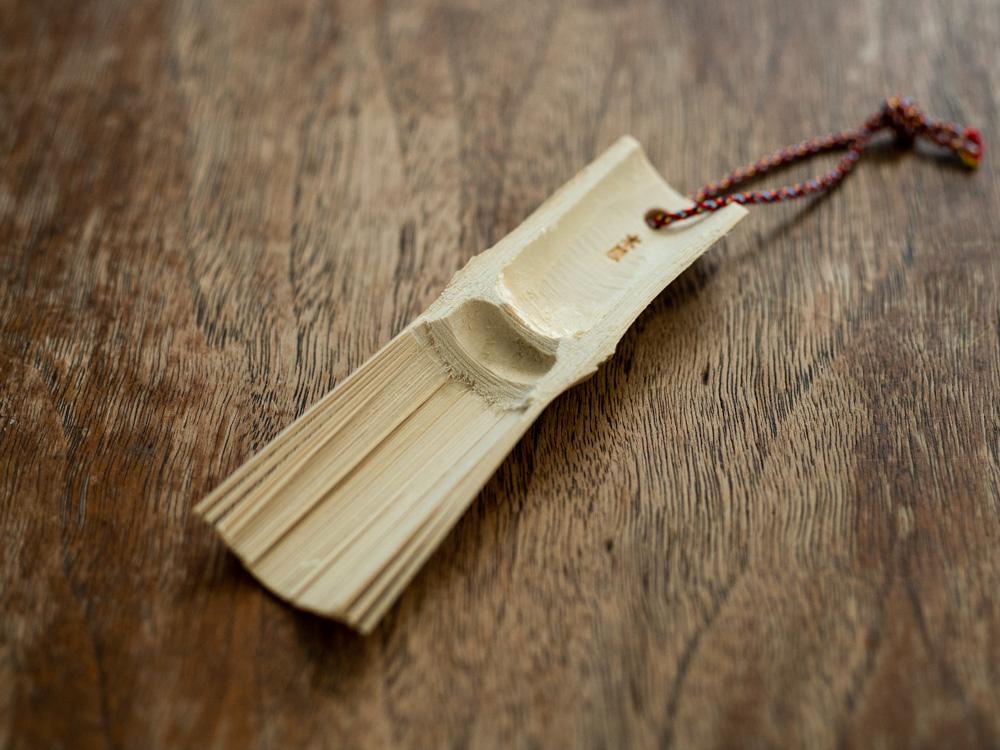 kiya yakumiyose bamboo grater scraper-5