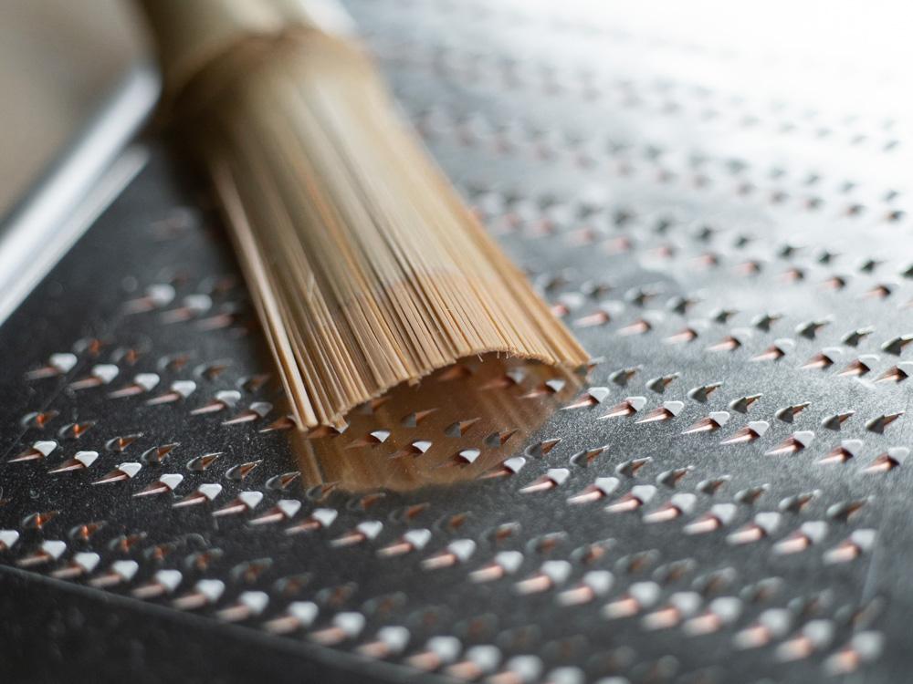 kiya yakumiyose bamboo grater scraper-7