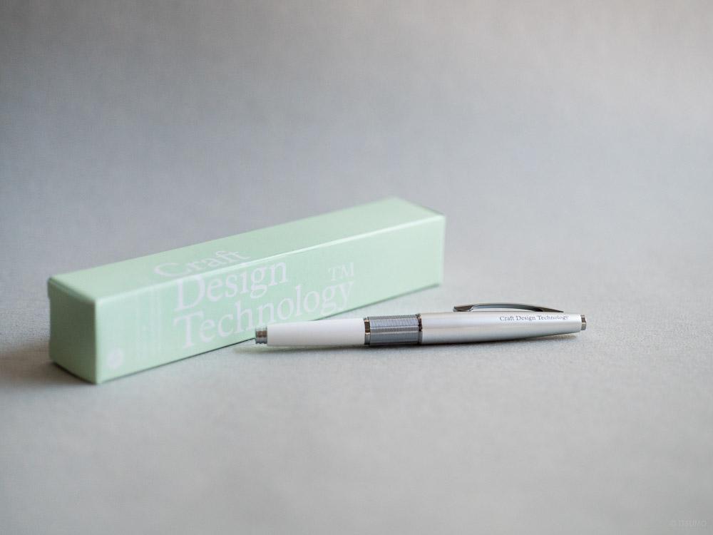 craft design technology_mechanical pencil-2