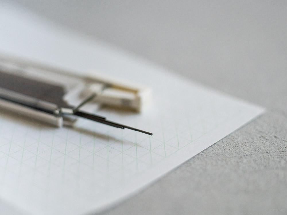 craft design technology_mechanical pencil_pencil lead-3