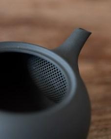 azmaya-round teapot with side handle-4