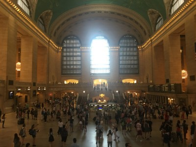 20160612-grandcentral