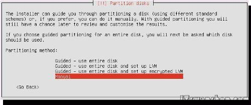 Ubuntu Linux - How to Configure Software RAID Tutorial 1