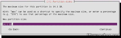 Ubuntu Linux - How to Configure Software RAID Tutorial 11