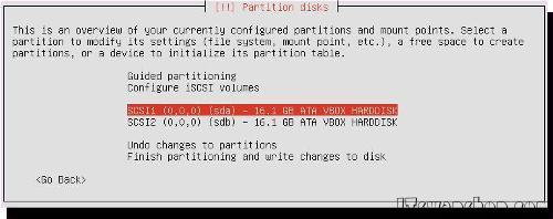 Ubuntu Linux - How to Configure Software RAID Tutorial 2