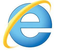 ie.logo