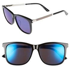 http://shop.nordstrom.com/s/gucci-retro-web-56mm-sunglasses/4553390?origin=coordinating-4553390-0-2-PDP_1-recbot-fbt_similar_items&recs_placement=PDP_1&recs_strategy=fbt_similar_items&recs_source=recbot&recs_page_type=product