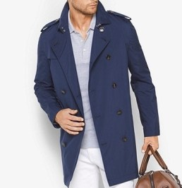 https://www.michaelkors.com/cotton-blend-trench-coat/_/R-US_CR62DVS2HM
