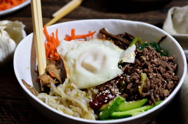 bibimbap10 (1 of 1)