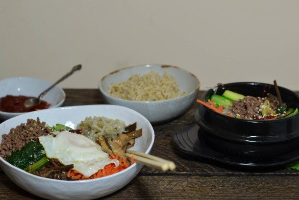bibimbap14 (1 of 1)