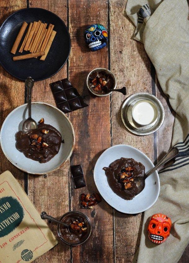 salted caramel chocolate pudding (1 of 1)