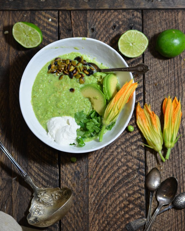 Elote Verde4 - What's Cooking_