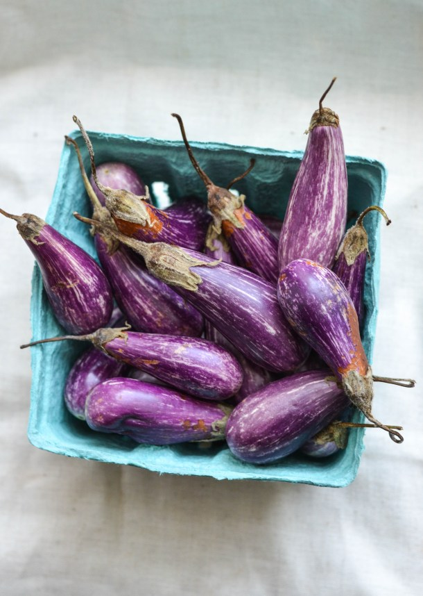 Eggplant4 - What's Cooking_