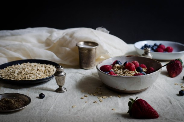 Overnight Oats - What's Cooking_-5
