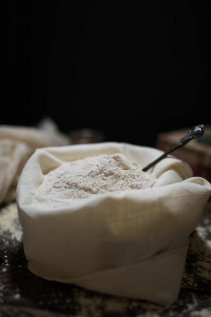 gluten-free-flour-whats-cooking-sercocinera-com-13