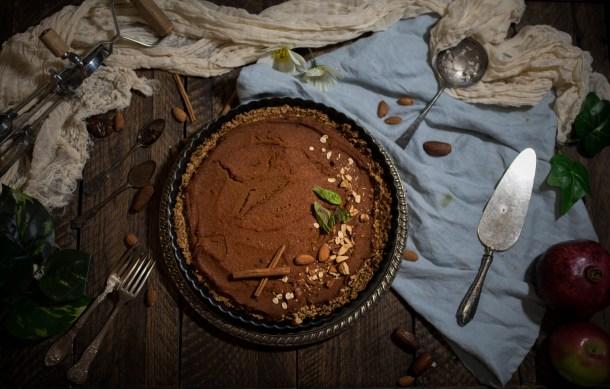 pumpkin-pie-tart-gfv-whats-cooking-sercocinera-com-17