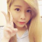 blonde6