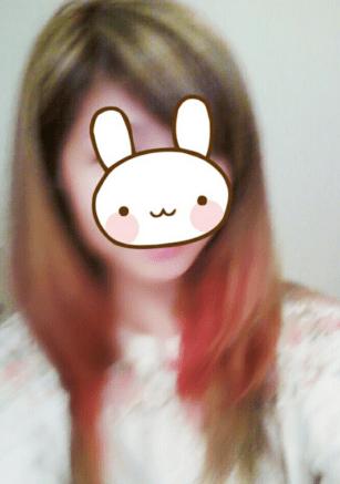 blondepink