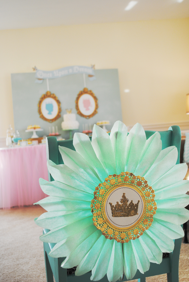 Hobby Lobby Baby Shower Cake Toppers