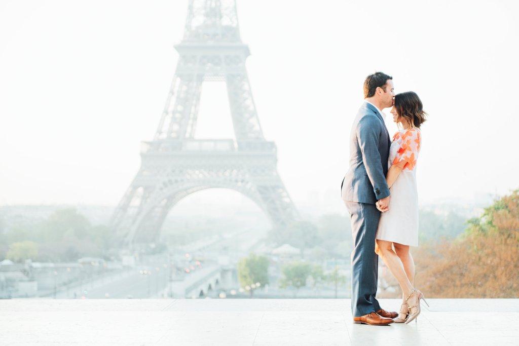 S&TJ_in_Paris_02