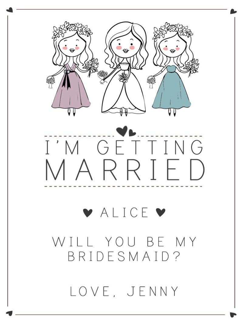 Cartoon