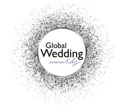 Global Wedding Awards Logo