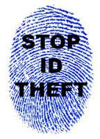 id-theft-lawyer