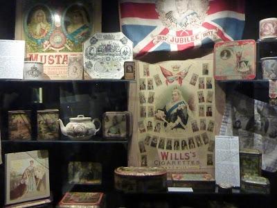 London's amazing hidden treasures