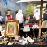 Buy & Sell Antiques, Art & Collectables - The online ...