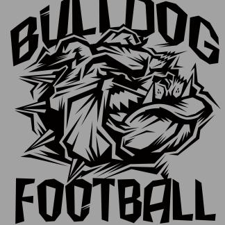 Mason Youth Football