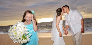 dream weddings hawaii com