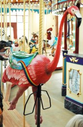 carouselworks com