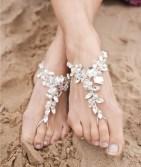 weddingshoesblog