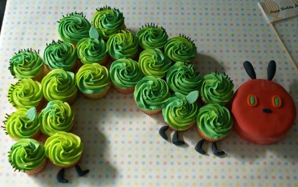 Kids Birthday Cake Ideas2